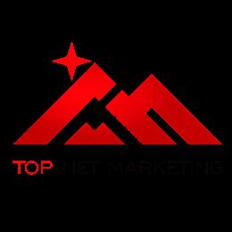 Top Net Marketing d.o.o. logo