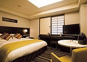 Akasaka Excel Hotel Tokyu, Japan, 〒100-0014 東京都 2-14-3 Nagata-cho, Chiyoda-ku
