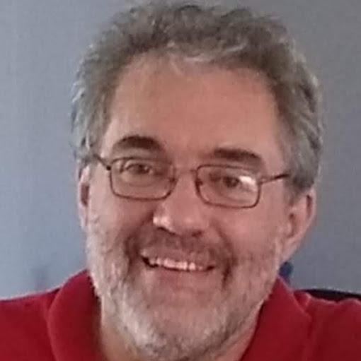 Rodrigo Fernandes Gonçalves picture