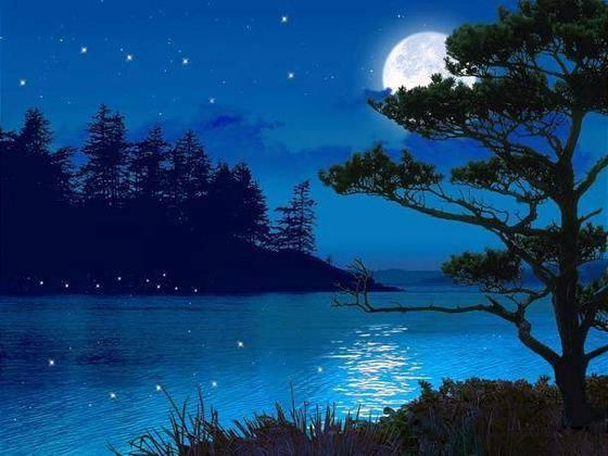 Image result for ảnh trăng đẹp nhất