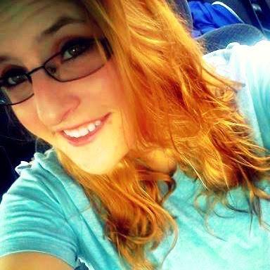 Kimberly Doyle