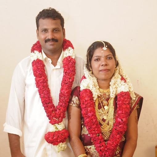 Swapna Rajan