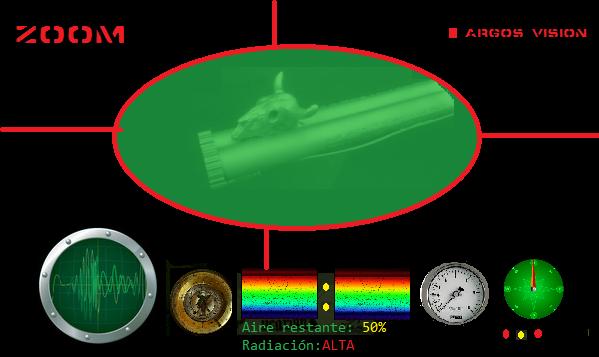 """Visita rápida al """"Santo Taller"""" Mercenarios de DIOS Tio%252520Carmelo%252520ZOOM"""