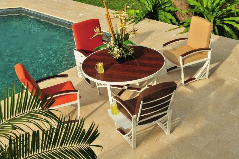 Patio Furniture Ft Lauderdale Outdoor Distributors Outlet