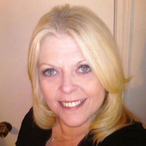 Phyllis Elam
