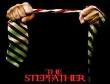 فيلم The Stepfather
