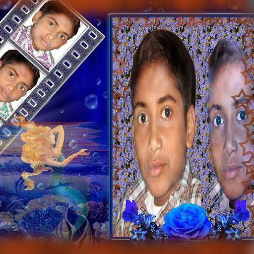 Shadmani ho shadmani full song mp3 download:: itlawingmi.
