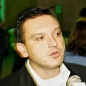 Fernando Cezar