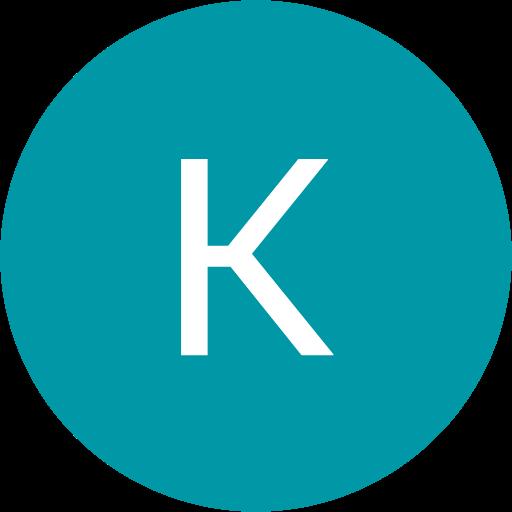 Kemp Burdette