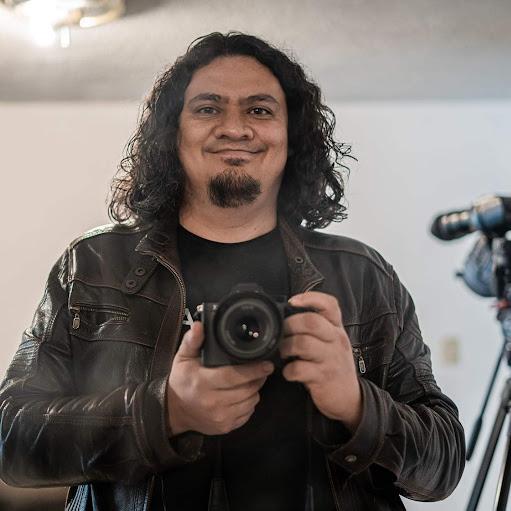 Ramon Aguilar Address Phone Number Public Records