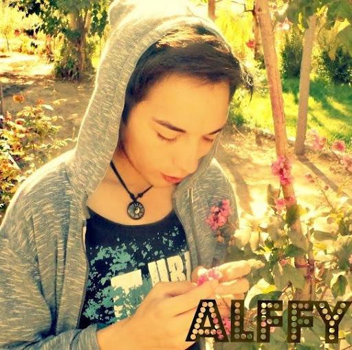 Alberth Ramirez Photo 4