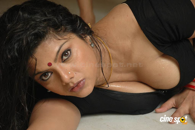 Drogam Nadanthathu Enna Movie Hot Stills