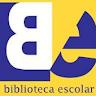 Avatar of Biblioteca Escola Secundária de Amarante