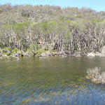 Bournda Lagoon (105829)