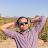 vimalendu shekhar avatar image