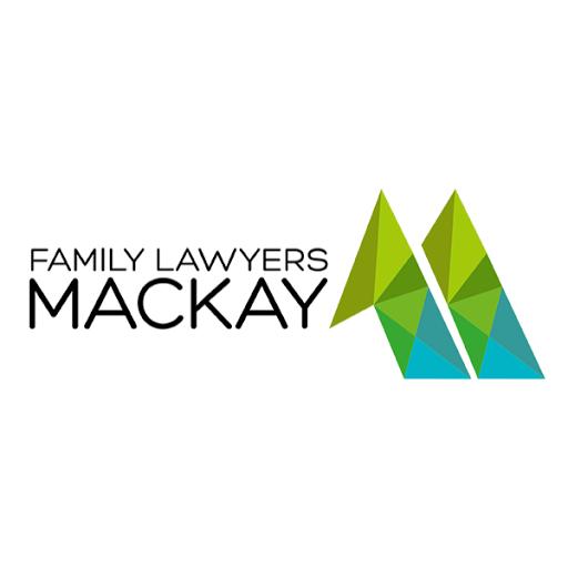 Family Lawyers Mackay