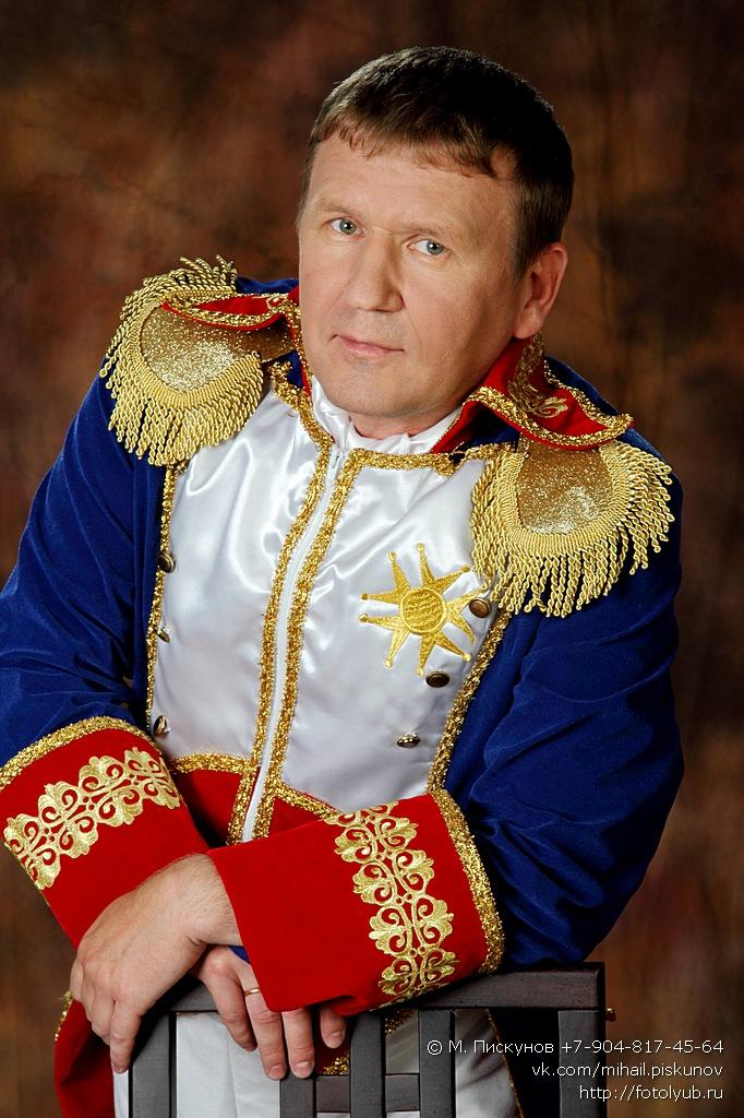 фотосессия в исторических костюмах москва такое оборудование