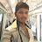 BHARATH Sekar avatar image
