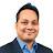Kapil Lad avatar image