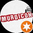 MURDICON