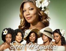 مشاهدة فيلم Steel Magnolias