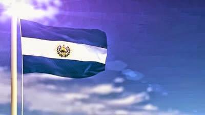 La independencia de El Salvador (Breve historia)