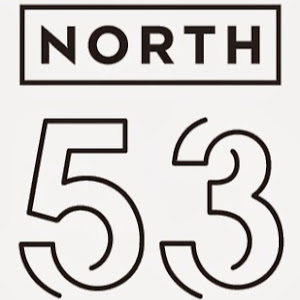 Who is North 53?