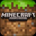 Minecraf Android Gratis