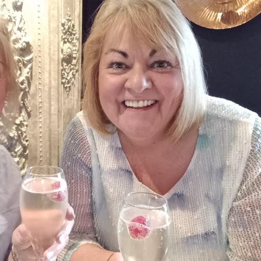 Sandra Chandler