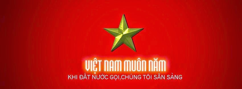 anh bia co viet nam huong ve bien dong