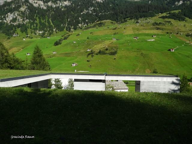 passeando - Passeando pela Suíça - 2012 - Página 14 DSC05031