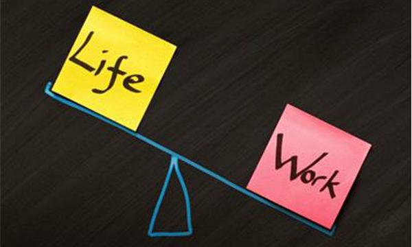 12 bài học cuộc sống bạn phải khắc cốt ghi tâm nếu muốn thành công