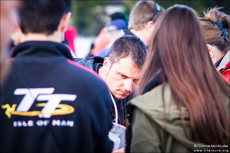 Manx GP 2014 DSC07653