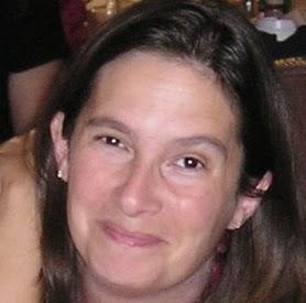 Jennifer Shelton