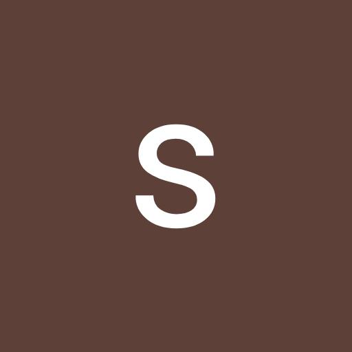 sergio rihue avatar