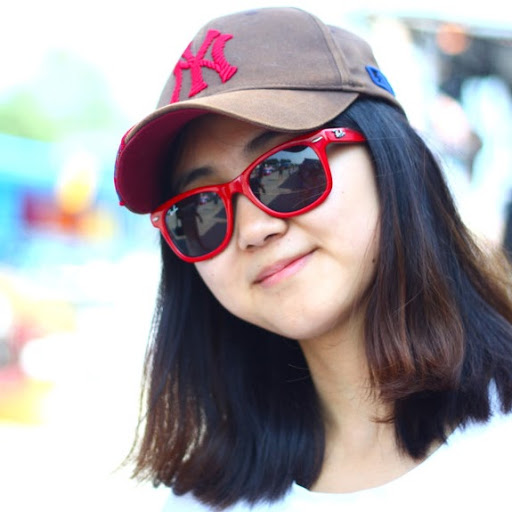 Jing Chang