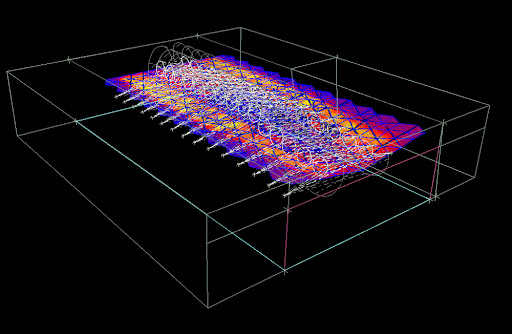 1313514072-conga-room-drawing-light-simulation-study-02.jpg (1000×652)