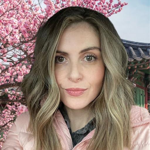 Erika Fox Photo 18