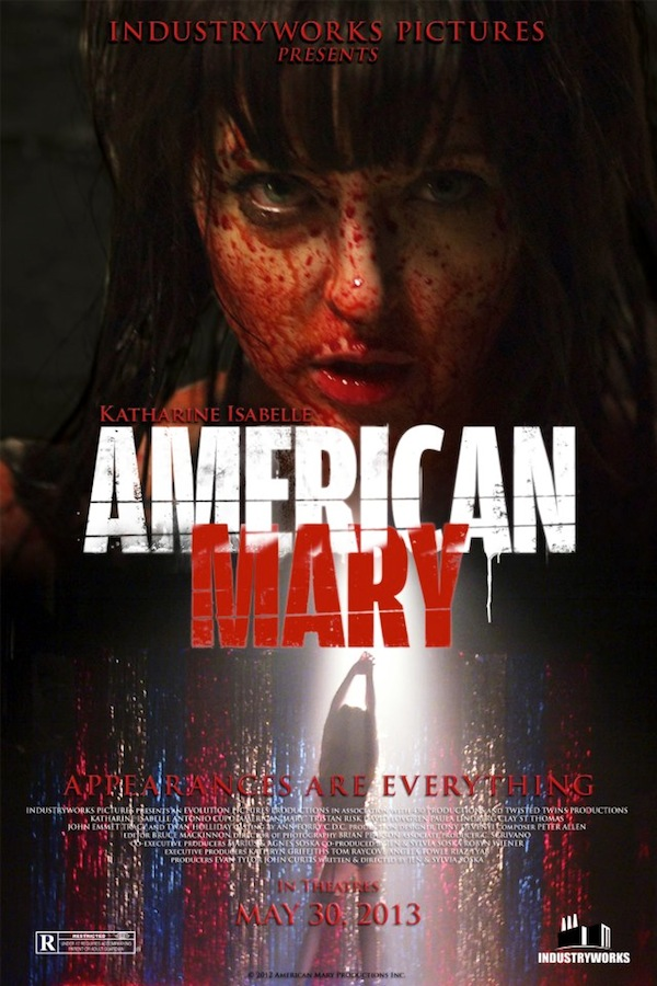 American-Mary-Canadian-Poster.jpg
