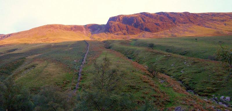 lak348 - Lake District - na dachu Anglii i w Krainie Jezior