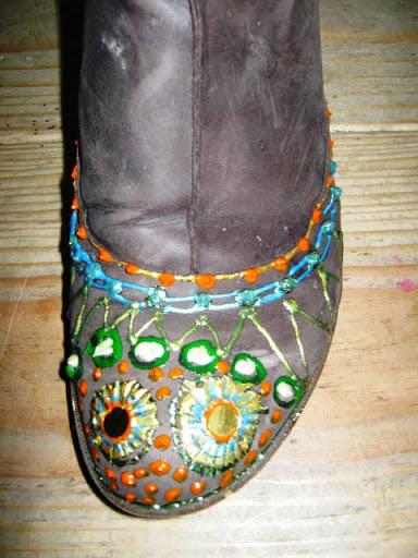 Atelier Spin In - schoenen pimpen met 3D verf 006.jpg