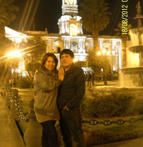 Christian Jimenez Photo 30