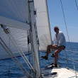 Sailing B