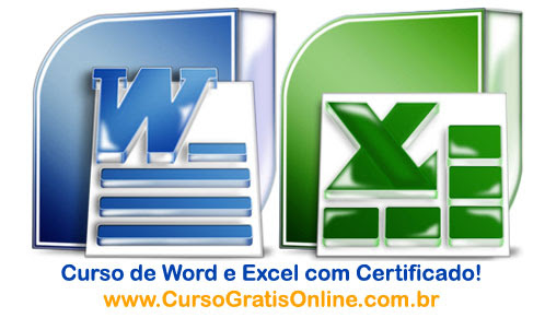 Excel e Word