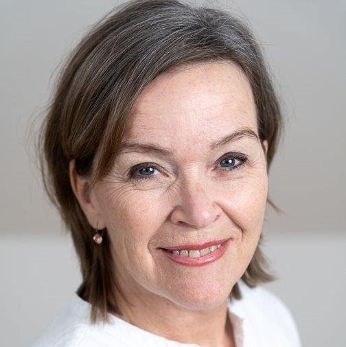 Tina Storch Photo 2