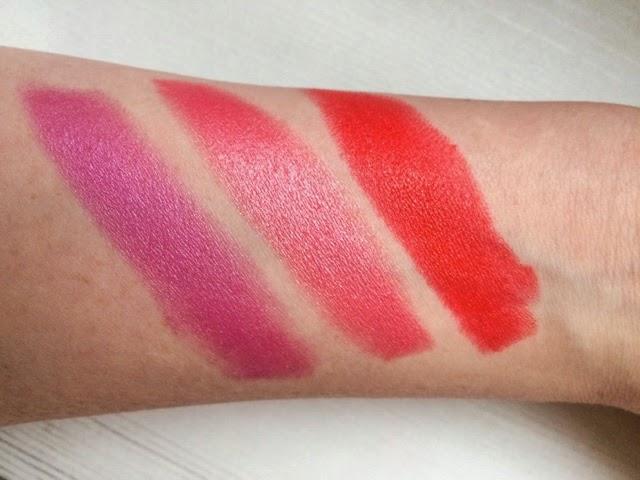 binky-london-lipsticks