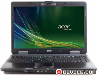 Download acer extensa 5220 drivers, service manual, bios update, acer extensa 5220 application