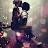 maggie ventura avatar image
