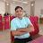 Devender Dahiya avatar image