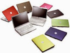 sewa laptop, sewa notebook, rental laptop, rental notebook